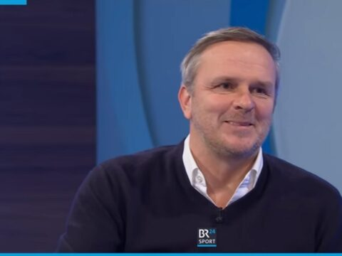 Didi Hamann explains why Erling Haaland prefer Manchester United over Man City